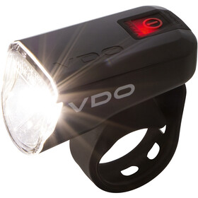 VDO ECO Light M30 Sistema di illuminazione